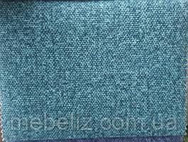 Тканина меблева для оббивки Милленниум 16