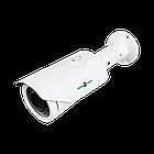 УЦ (4937) Зовнішня IP камера Green Vision GV-062-IP-G-COO40V-40, фото 3