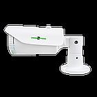УЦ (4937) Зовнішня IP камера Green Vision GV-062-IP-G-COO40V-40, фото 5