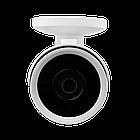 IP камера зовнішня GreenVision GV-005-IP-E-COS24-25, фото 2