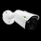 IP камера зовнішня GreenVision GV-078-IP-E-COF20-20, фото 4