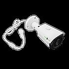 IP камера зовнішня GreenVision GV-078-IP-E-COF20-20, фото 5