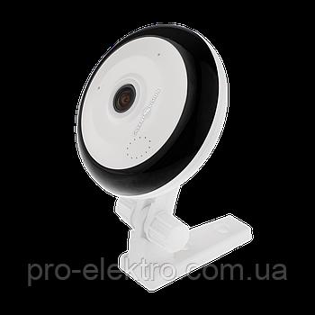 WiFi IP Камеры Green Vision
