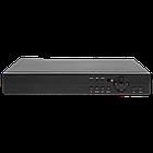 AHD відеореєстратор 16-канальний GREEN VISION GV-A-S034/16 1080N, фото 2