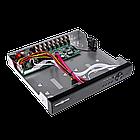 AHD відеореєстратор 16-канальний GREEN VISION GV-A-S034/16 1080N, фото 4