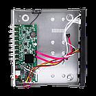 AHD відеореєстратор 16-канальний GREEN VISION GV-A-S034/16 1080N, фото 5