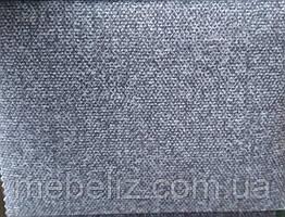 Тканина меблева для оббивки Милленниум 23