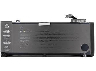 "Акумулятор PowerPlant для ноутбуків APPLE MacBook Pro 13"" (A1322) 10.95 V 63.5 Wh"