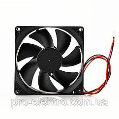 Вентилятор LP AS9225H12
