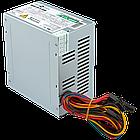 Блок живлення GreenVision GV-PS ATX S400/8, фото 2