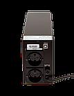 LogicPower LPM-L625VA (437W) LCD, фото 2