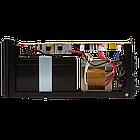 LogicPower LPM-L625VA (437W) LCD, фото 3