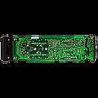LogicPower LPM-L625VA (437W) LCD, фото 4