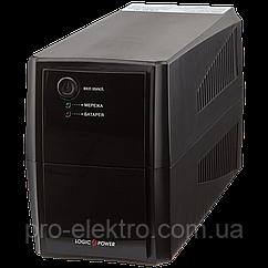 LogicPower LPM-525VA-P (367W) пластик