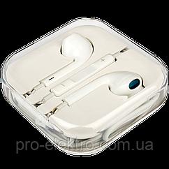 LF - iPMV for iPhone /Original Pac