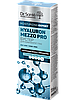 Бустер для шкіри навколо очей Dr.Sante Hyaluron Mezzo Pro 15 мл