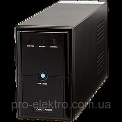 LogicPower LPM-1250VA (875W) метал