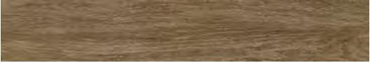 Nexo Ceramica / MADEIRA HONEY PORC 15x90 (MCY)