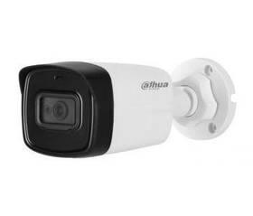 2 Мп HDCVI відеокамера DH-HAC-HFW1200TLP-A (2.8 мм)