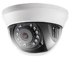720p HD відеокамера DS-2CE56C0T-IRMMF (2.8 мм)