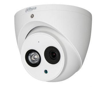 2 МП HDCVI відеокамера DH-HAC-HDW1200EMP-A-S3 (3.6 мм)