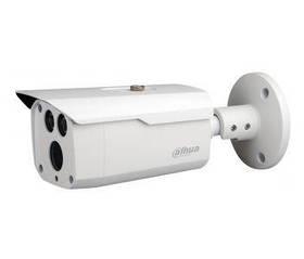 2 МП 1080p HDCVI відеокамера Dahua DH-HAC-HFW1220DP (3.6 мм)
