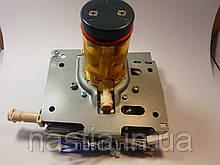 Б/В 5513227881 Термоблок(у зборі із поршнем та проводами), 600W, проточний, двуххтеновий, DeLonghi