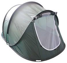 Двомісна Палатка саме-розкладні Rachel Max Fuchs 32003B