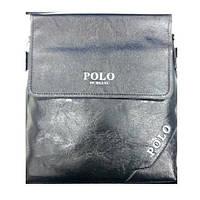 Сумка через плече Polo 776-1 (2_008261)