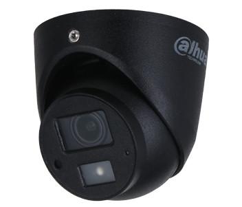 2Mп HDCVI відеокамера Dahua c ІК підсвічуванням DH-HAC-HDW3200GP (3.6 мм)