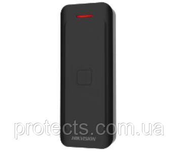 RFID зчитувач DS-K1802M