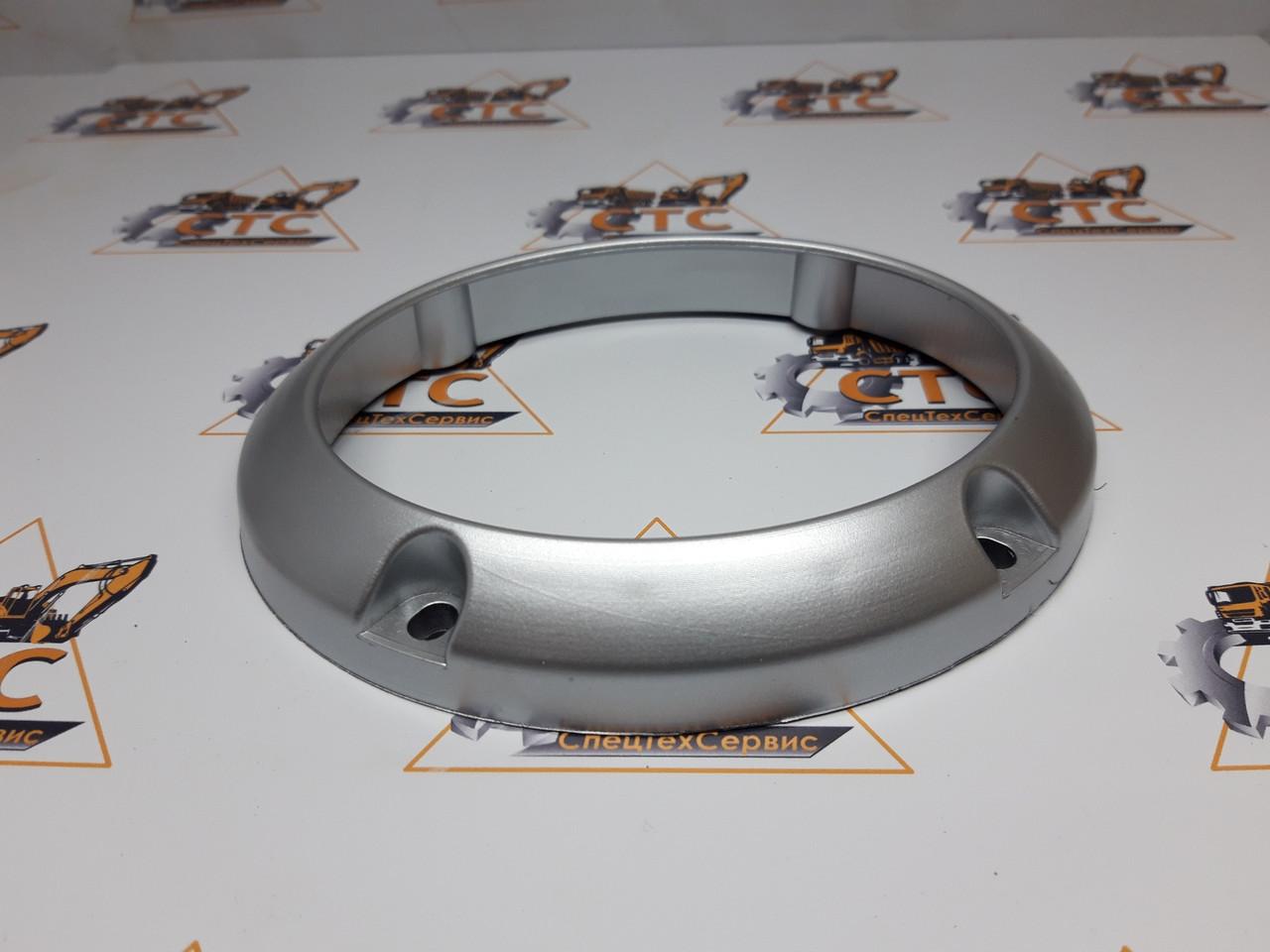 Кольцо на рычаг управления для JCB 3CX, 4CX номер : 821/10218