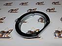 Кольцо на рычаг управления для JCB 3CX, 4CX номер : 821/10218, фото 5