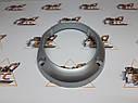 Кольцо на рычаг управления для JCB 3CX, 4CX номер : 821/10218, фото 2