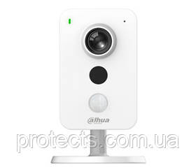 2-мегапіксельна IP відеокамера Imou c PIR IPC-K22AP