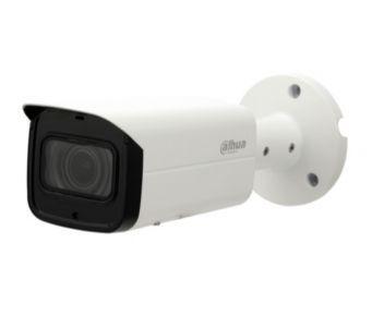 8Мп WDR IP варіофокальний відеокамера Dahua DH-IPC-HFW2831TP-ZAS-S2