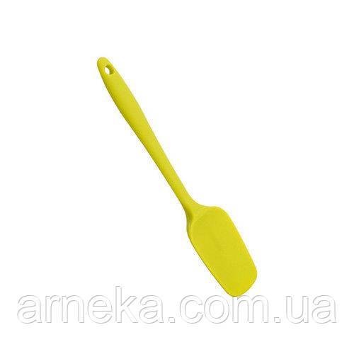 Лопатка Ringel Main 27 см