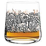 Стакан для виски от Adam Hayes, 402 мл, фото 2