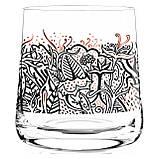 Стакан для виски от Adam Hayes, 402 мл, фото 3