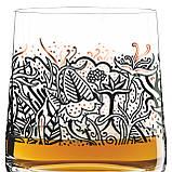 Стакан для виски от Adam Hayes, 402 мл, фото 4