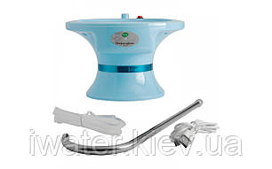 """Помпа электрическая для воды ViO E3 blue """"0303"""", фото 2"""
