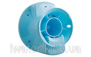 """Помпа электрическая для воды ViO E3 blue """"0303"""", фото 3"""