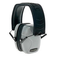 Пассивные наушники CALDWELL Passive Low Pro Earmuff
