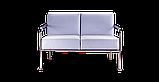 Серия мягкой мебели Дельта, фото 2