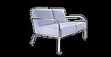 Серия мягкой мебели Дельта, фото 4