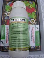Фунгіцид Агрикур,( Превікур) 500 мл - захист від кореневої та прикореневої гнилі