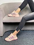 Adidas Ozweego Icey Pink (розовые), фото 3