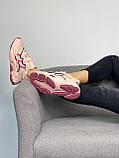 Adidas Ozweego Icey Pink (розовые), фото 7