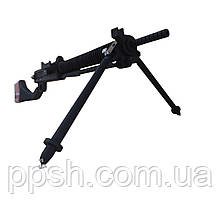Тип 11 Японський Кулемет