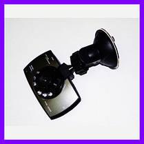 Видеорегистратор автомобильный DVR G30 1920*1080, фото 2